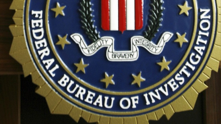 an analysis of the federal bureau of investigation in the united states of america The federal bureau of investigation (fbi or bureau) is a component of the united states (us) department of justice (doj or the department) and a member of.