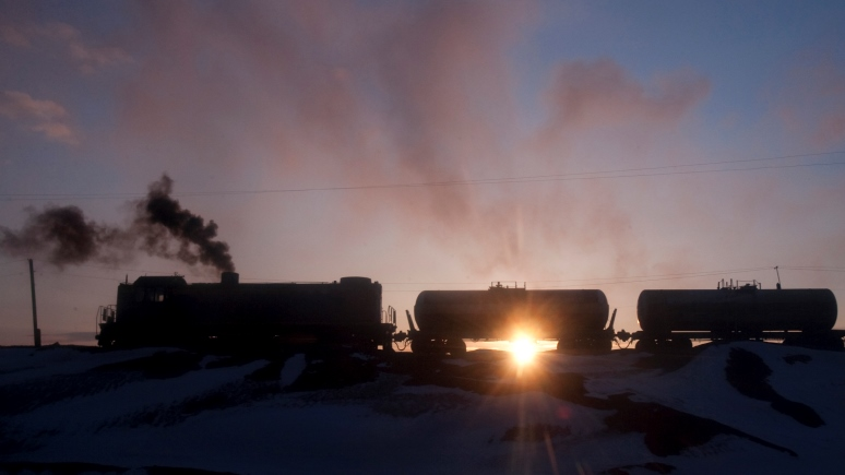 Forbes: Таможенный союз обеспечил России прорыв на Шёлковом пути
