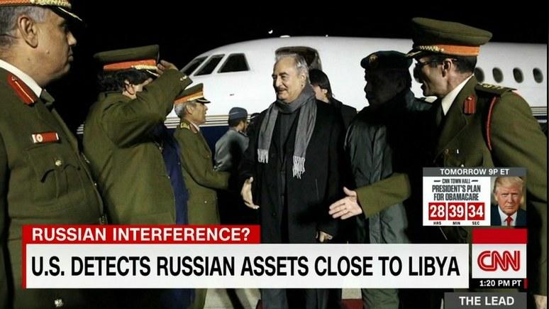 https://russian.rt.com/inotv/s/content/d/6/t/466910_1_hafhaf_big.jpg