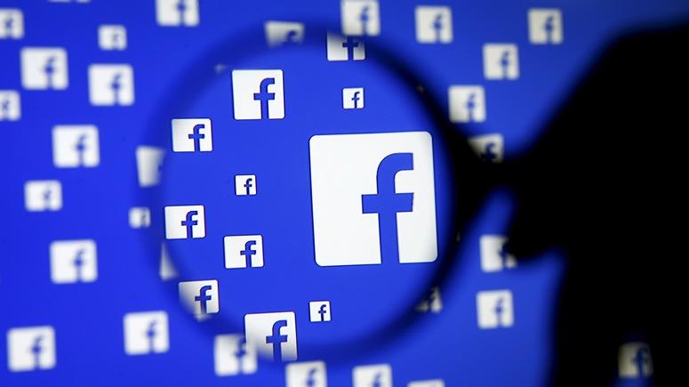 BuzzFeed: Russia Today заявляет, что хочет помочь Facebook бороться с фейковыми новостями