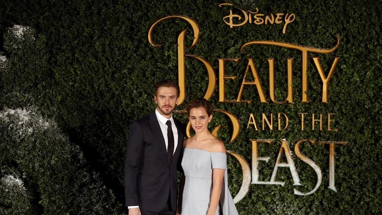 LA Times: «Красавица и чудовище» стал кассовым успехом, несмотря на персонажа-гея