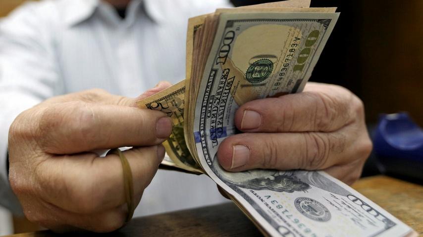 Guardian «накрыла» крупнейшую «прачечную» по отмыванию грязных денег из России