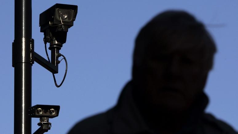 Focus: русские шпионы в Венгрии — творят, что хотят