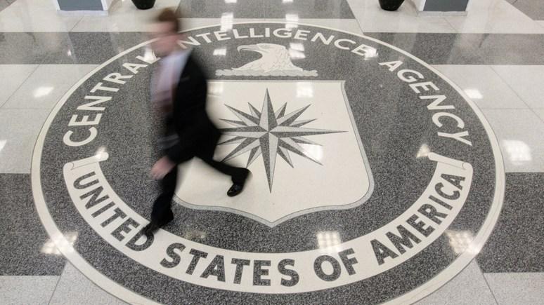 FP: разведка США выступает за создание комитета для сдерживания России
