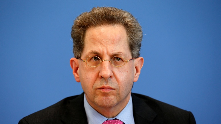 Кремль неоставляет попыток вмешаться ввыборы вГермании— агентура