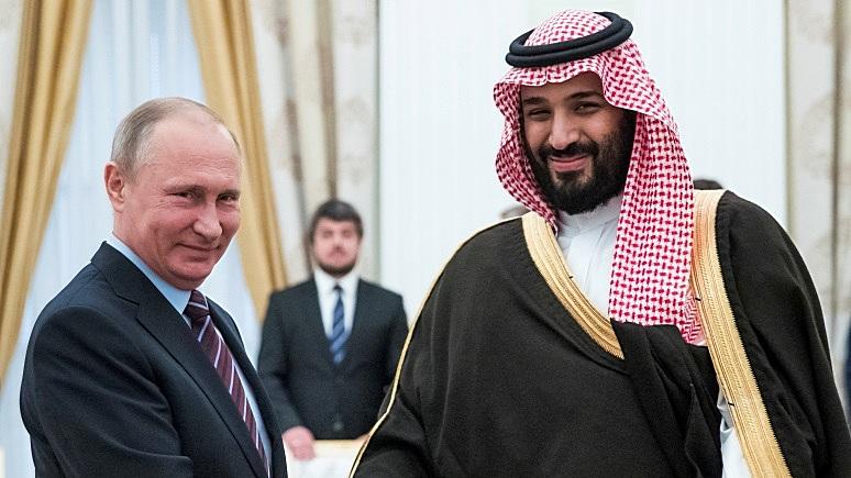 https://russian.rt.com/inotv/s/content/e/i/6/511231_1_PutinSaudiRTX38E6K000_big.jpg