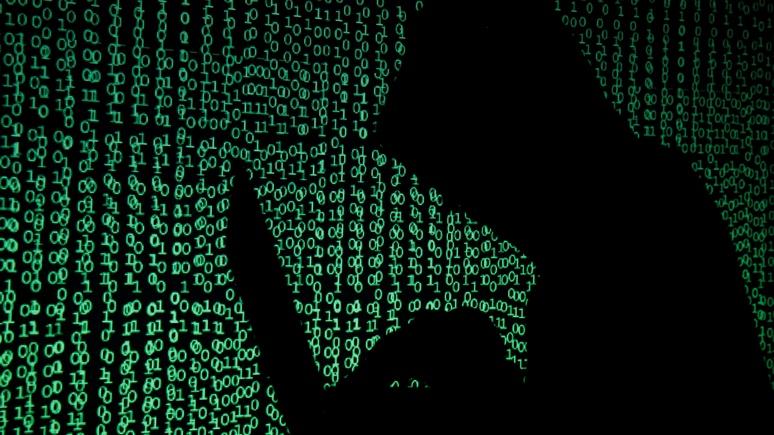 WPузнала овозможности русских хакеров отключить электричество вСША