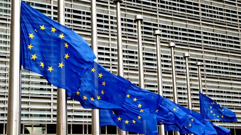Der Spiegel: ЕС продлил санкции против России, несмотря на миллиардные убытки