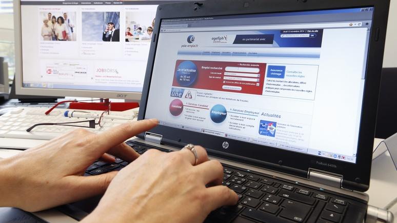 Акцию распродажи паролей отаккаунтов английских чиновников устроили хакеры вглобальной web-сети