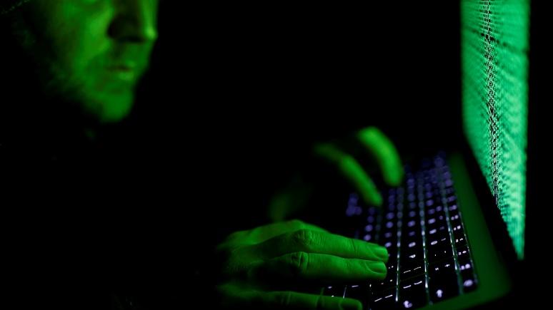Time: «лидеру российской киберпреступности» грозит экстрадиция в США