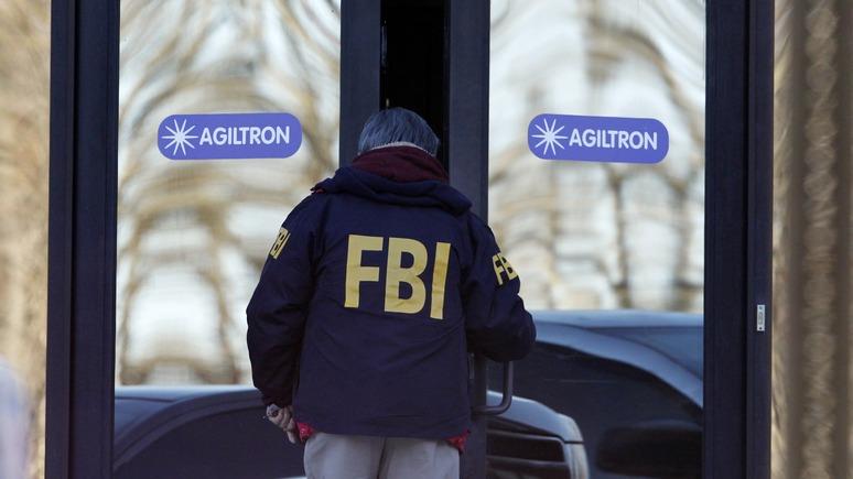 New Yorker: от выдворения шпионов США страдают куда серьёзнее, чем Россия