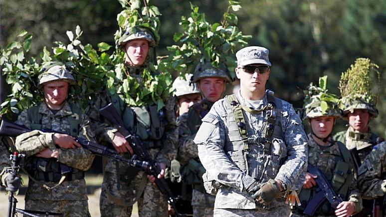 ERR: молдавский контингент направился на учения НАТО вопреки запрету президента