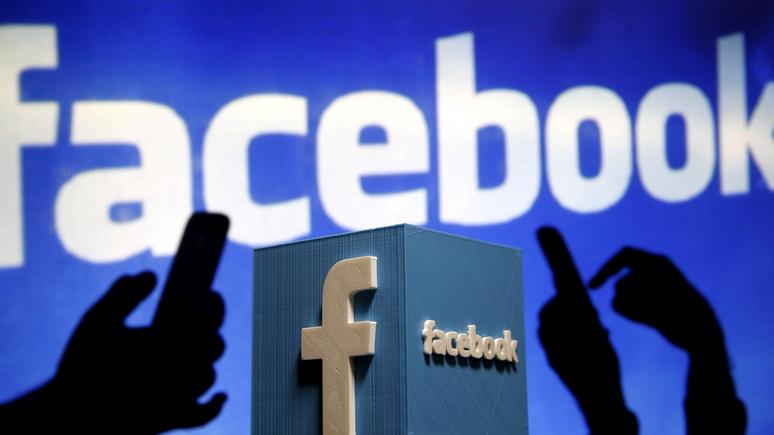 Reason: является ли реклама на Facebook частью сговора между Россией и Трампом?