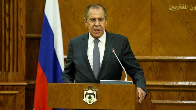 LA Times: Москва угрожает Вашингтону высылкой ещё 155 дипломатов