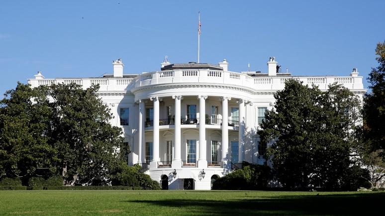 Bloomberg: превращение США в «непредсказуемую сверхдержаву» вызывает тревогу у России