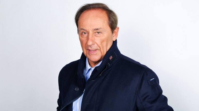 Французский спортивный чиновник вступился за Россию: без неё Олимпиады не должно быть