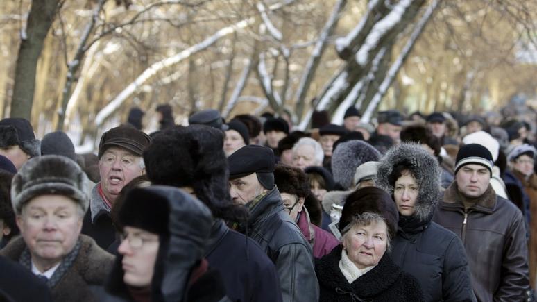 Путин объявил онамерении участвовать впрезидентских выборах