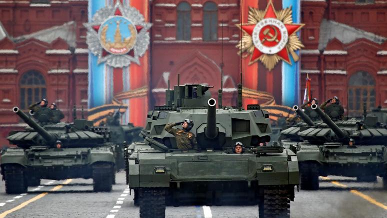 Картинки по запросу Военный потенциал: победы России, поражения США