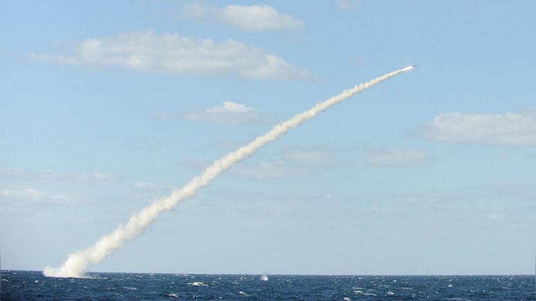 Guardian: новая ядерная боеголовка поможет США «сдержать Россию»