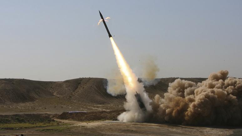 Newsweek: новые ядерные ракеты Пентагона лишь увеличат риск войны с Россией и Китаем