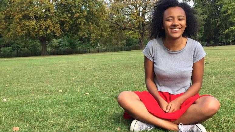 DM: британская студентка шокировала историка, оправдав коммунизм