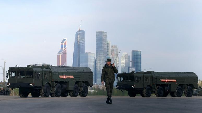 Contra Magazin: война с Россией — это самоубийство