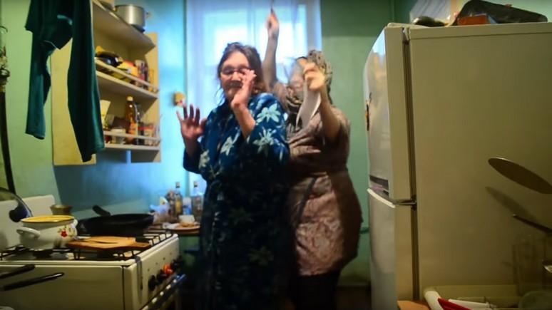 Большинство граждан России назвало шуткой скандальный ролик ульяновских курсантов
