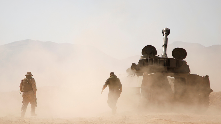 Израильский аналитик: предотвратить конфликт на севере Израиля способна только Россия