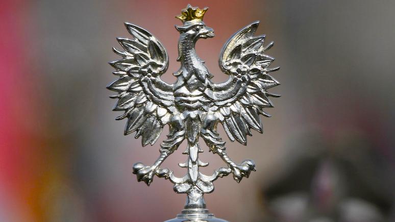 Посол Польши: Россия напрасно ждёт от поляков сохранения «тоталитарных символов»