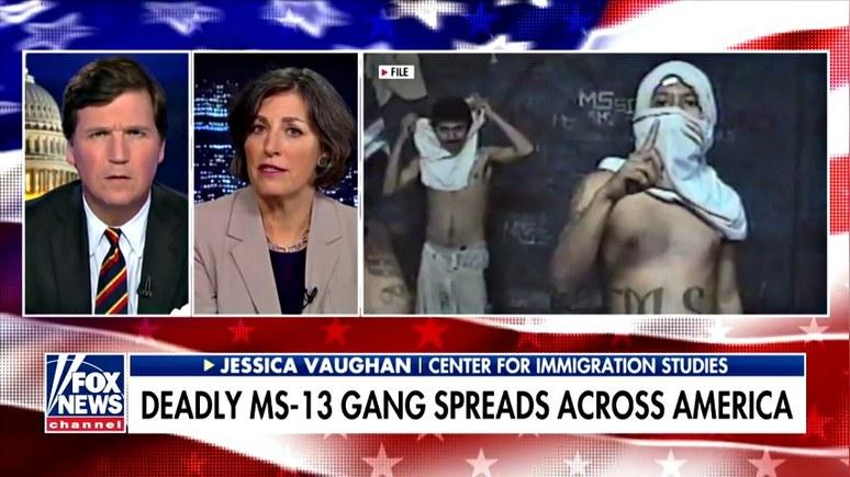 Картинки по запросу Америку наводнили жестокие банды