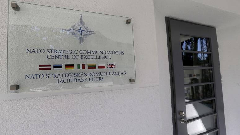Эксперт НАТО предупреждает: к развалу альянса Россия может подобраться через канадские выборы
