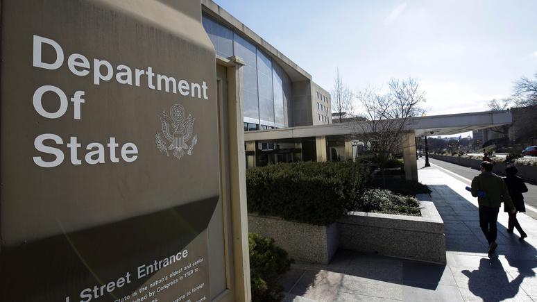 Independent: США вводят санкции против КНДР в ответ на убийство брата Ким Чен Ына