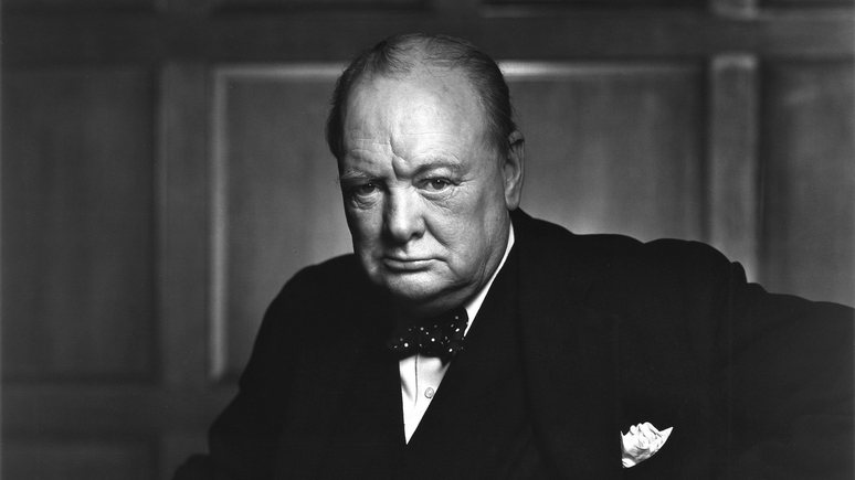https://russian.rt.com/inotv/s/content/i/7/p/631623_1_601410_1_churchill_big_big.jpg