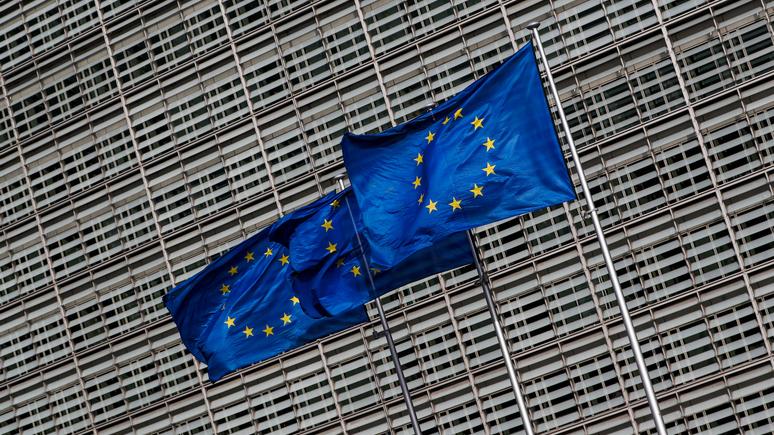 Le Figaro: Евросоюз продлил санкции против России на полгода