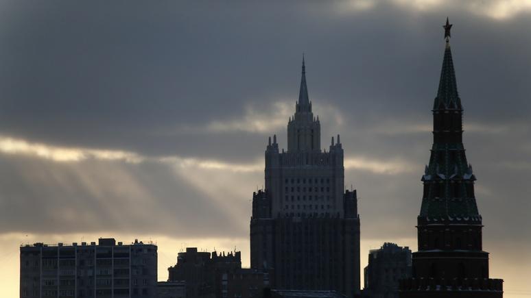 El País: Франция и Германия должны помирить Россию с Европой