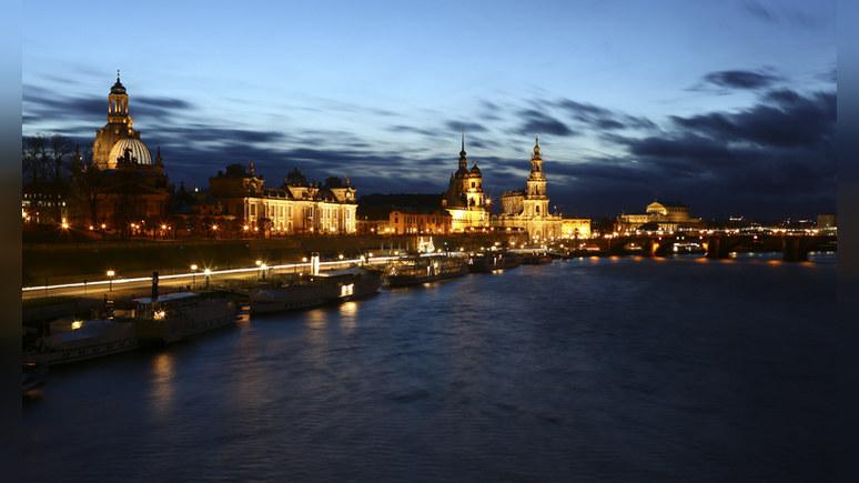 Дрезден, Санкт-Петербург, Москва и Сочи ― Le Monde напомнила о городах, «сформировавших» Путина