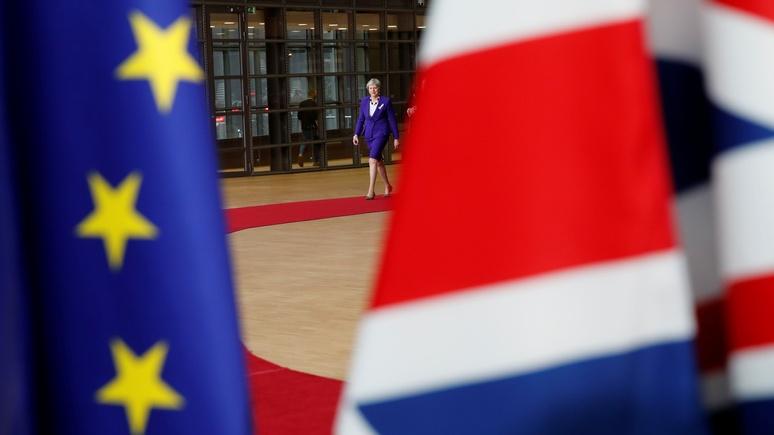 Обозреватель Telegraph: Путин и Трамп совершили чудо — они смогли объединить Европу и Британию