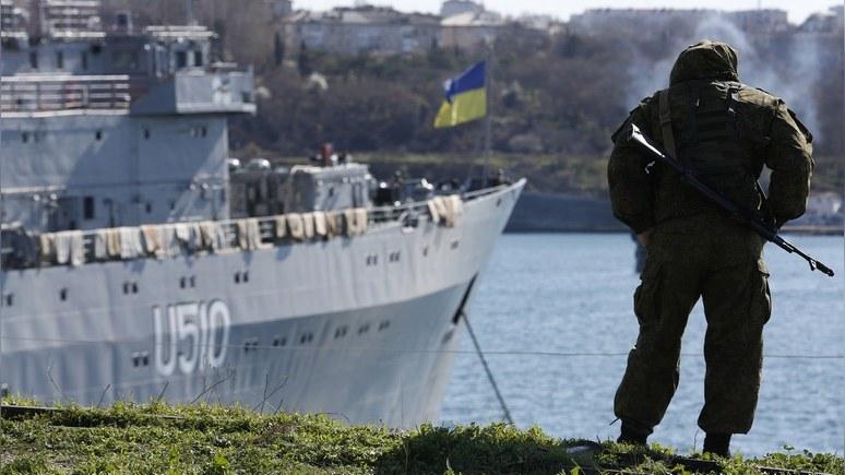 Запад потерял интерес кУкраине из-за Порошенко— Депутат Рады