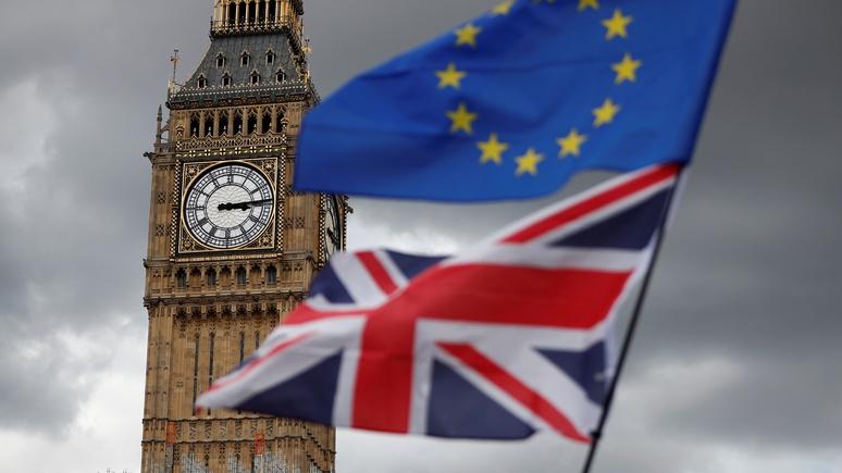 Der Standard: после брексита «наследие» Лондона в ЕС сбережёт Варшава