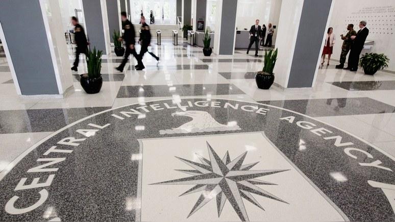 Обозреватель New York Times заподозрил в Путине агента ЦРУ