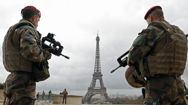 Германия иФранция выступили зановый формат переговоров поСирии