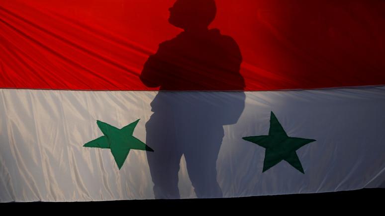Guardian: в мире ракетные удары союзников встретили неоднозначно