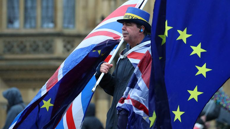 Guardian: на международных саммитах Лондон будет укреплять антироссийскую коалицию