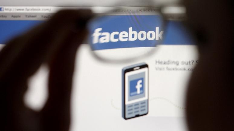 WSJ: сенаторы-демократы собираются показать американцам, как ими манипулировала Россия через Facebook