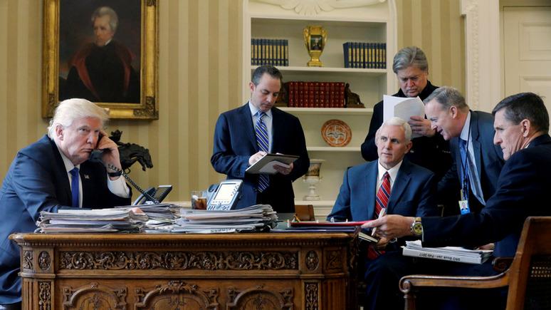Американский политолог: в войне с Россией нет никакого смысла, и её можно предотвратить