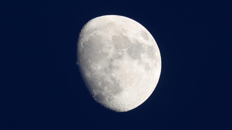Guardian: «Сорочий мост» приблизит Китай к обратной стороне Луны