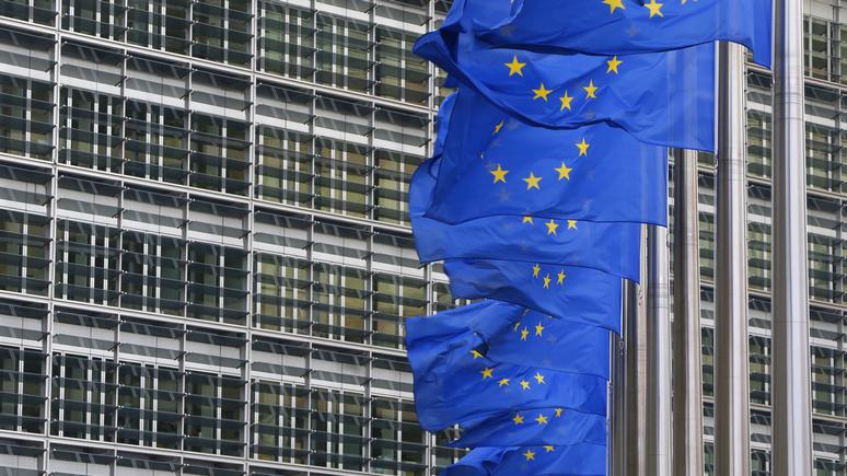 Обозреватель Le Point: холодная война или стратегическое партнёрство — для России и Европы час выбора настал