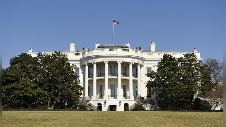 Welt: США требуют от Ирана уступок по 12 пунктам — или в ход пойдут санкции