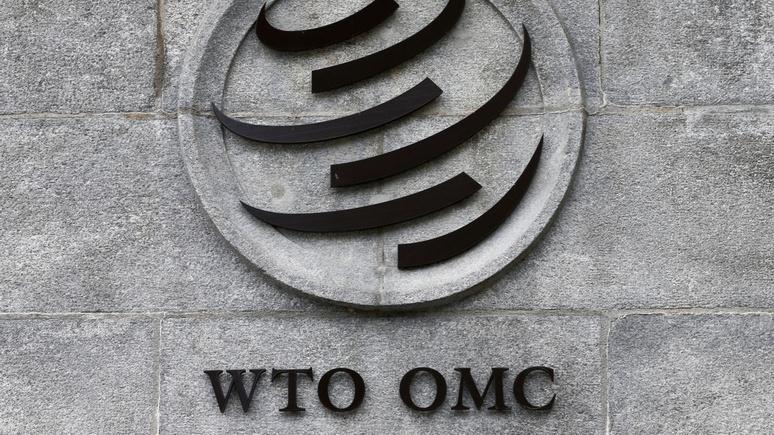 ABC: в торговом противостоянии с США Россия пошла по стопам Евросоюза