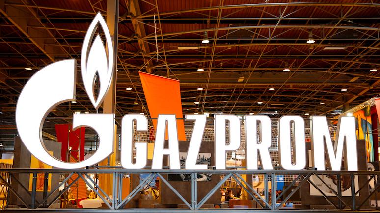Wyborcza: «нажива» на жителях Польши и Литвы сошла «Газпрому» с рук